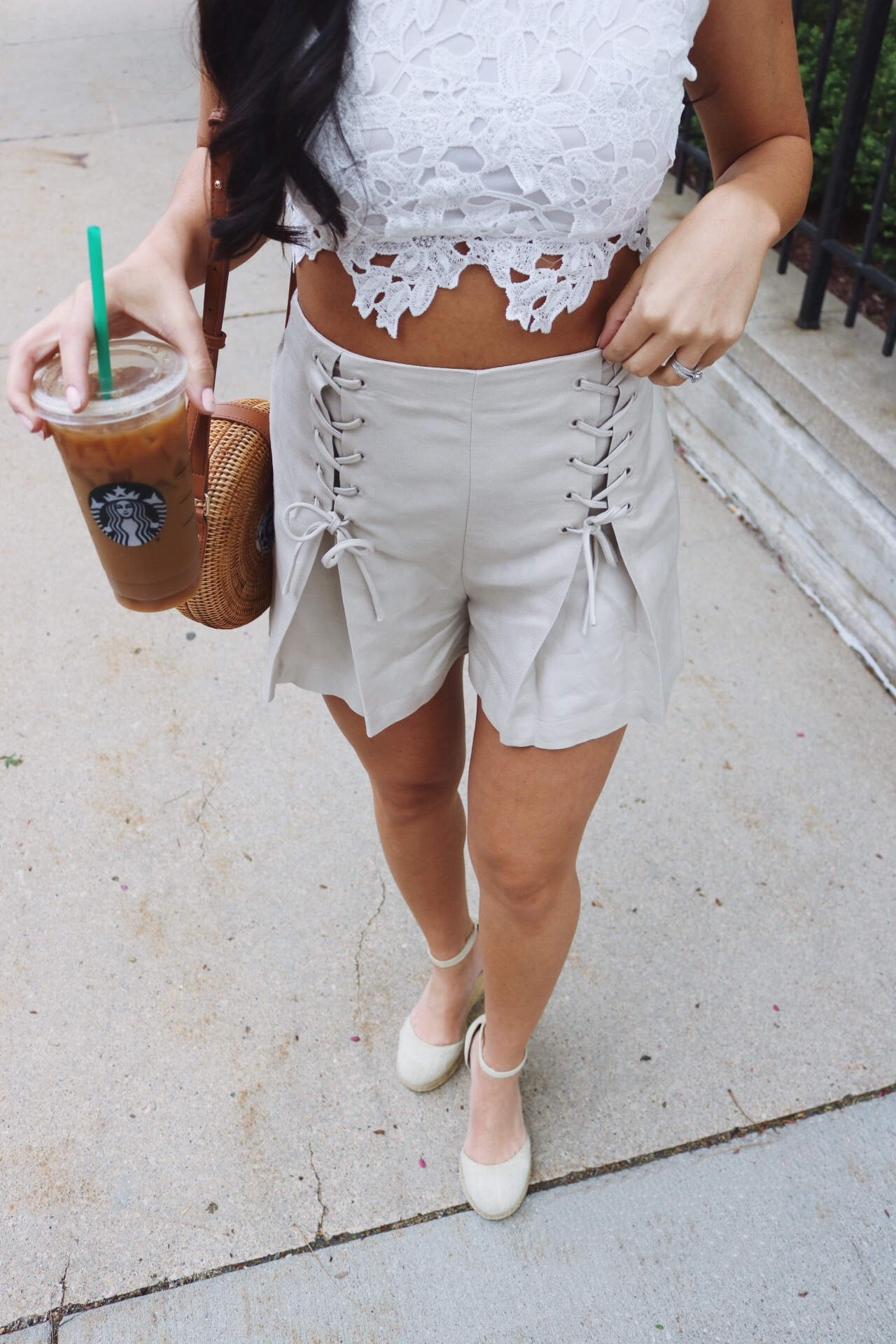 currently craving // all things target