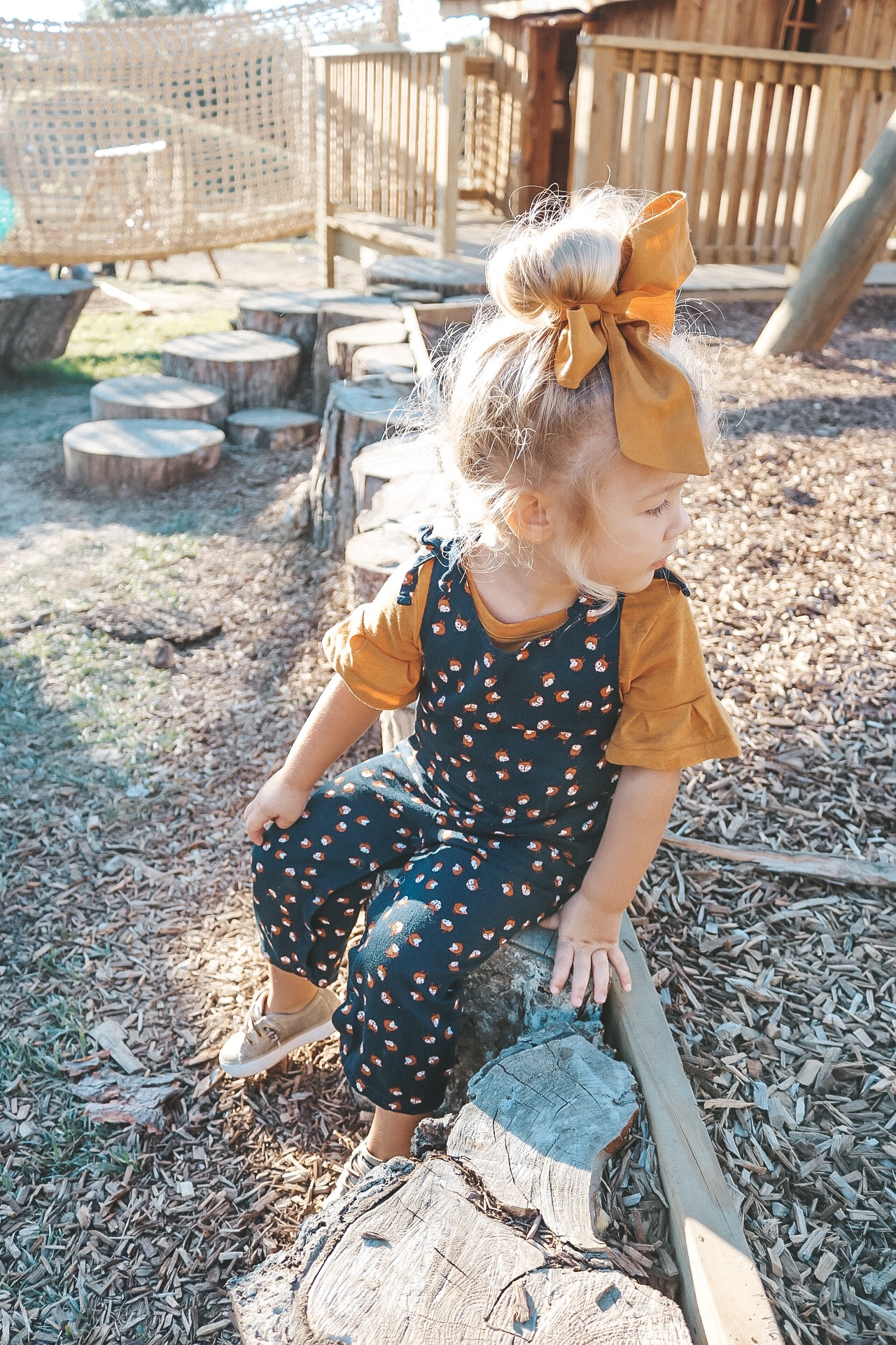 toddler fall clothing