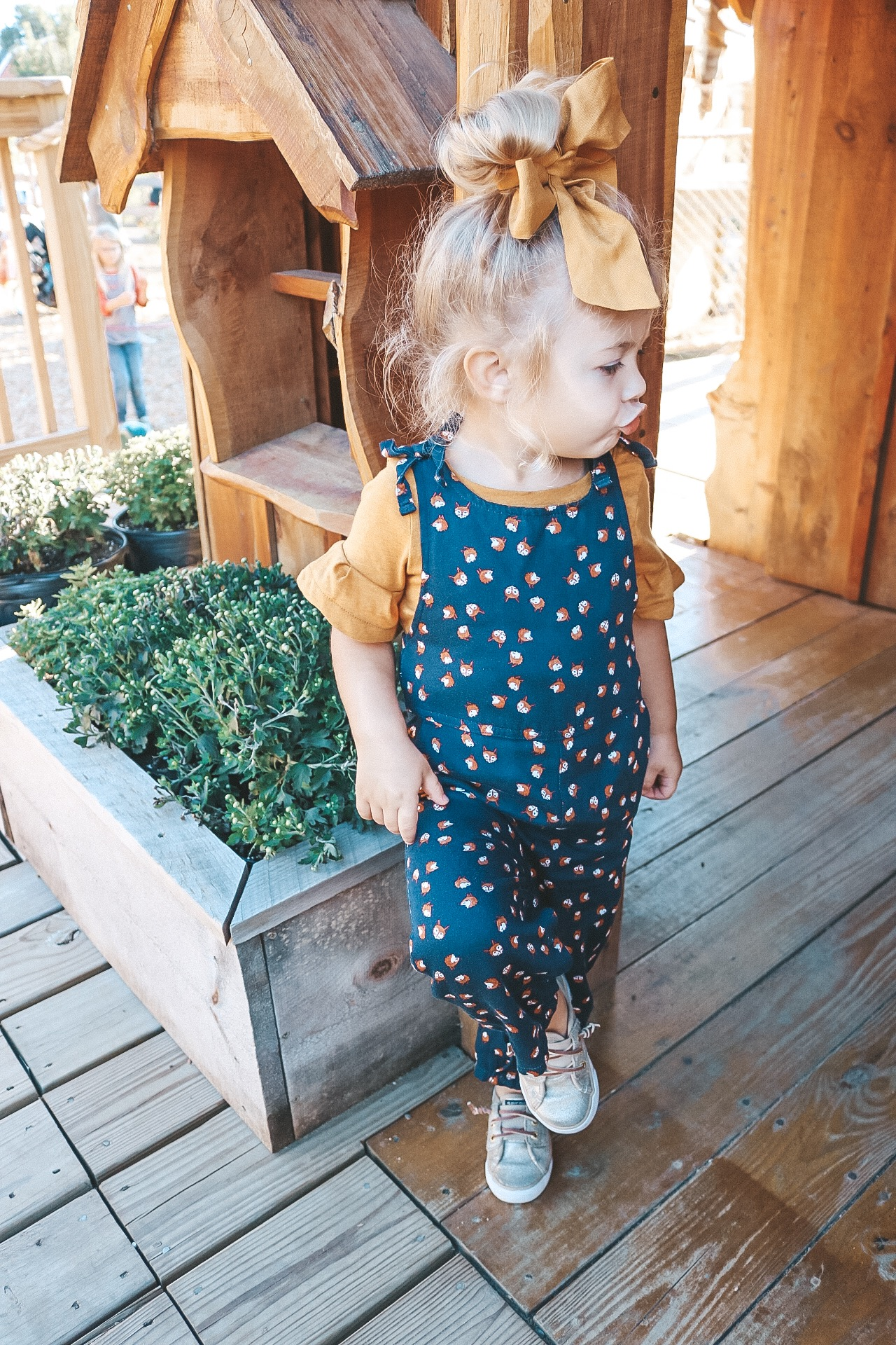 toddler fall clothing picks