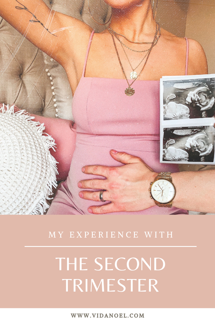 second trimester round-up