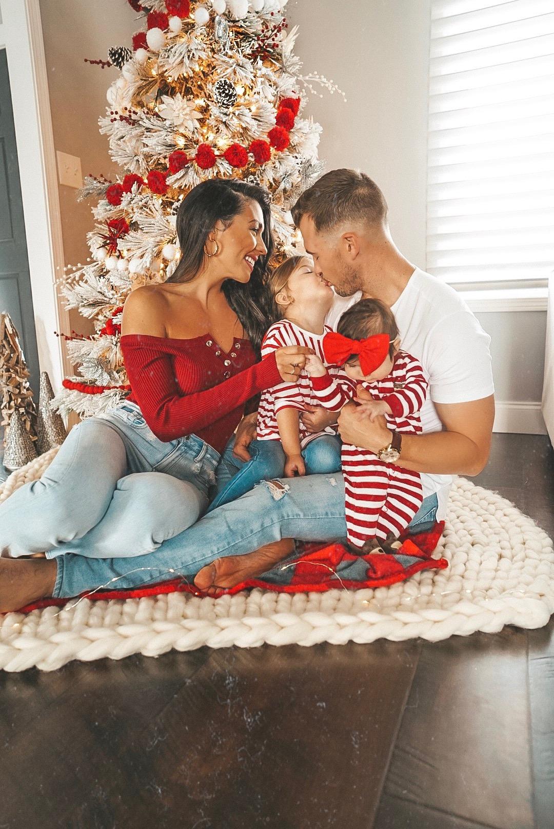 GoodBio x Vida Noel Family
