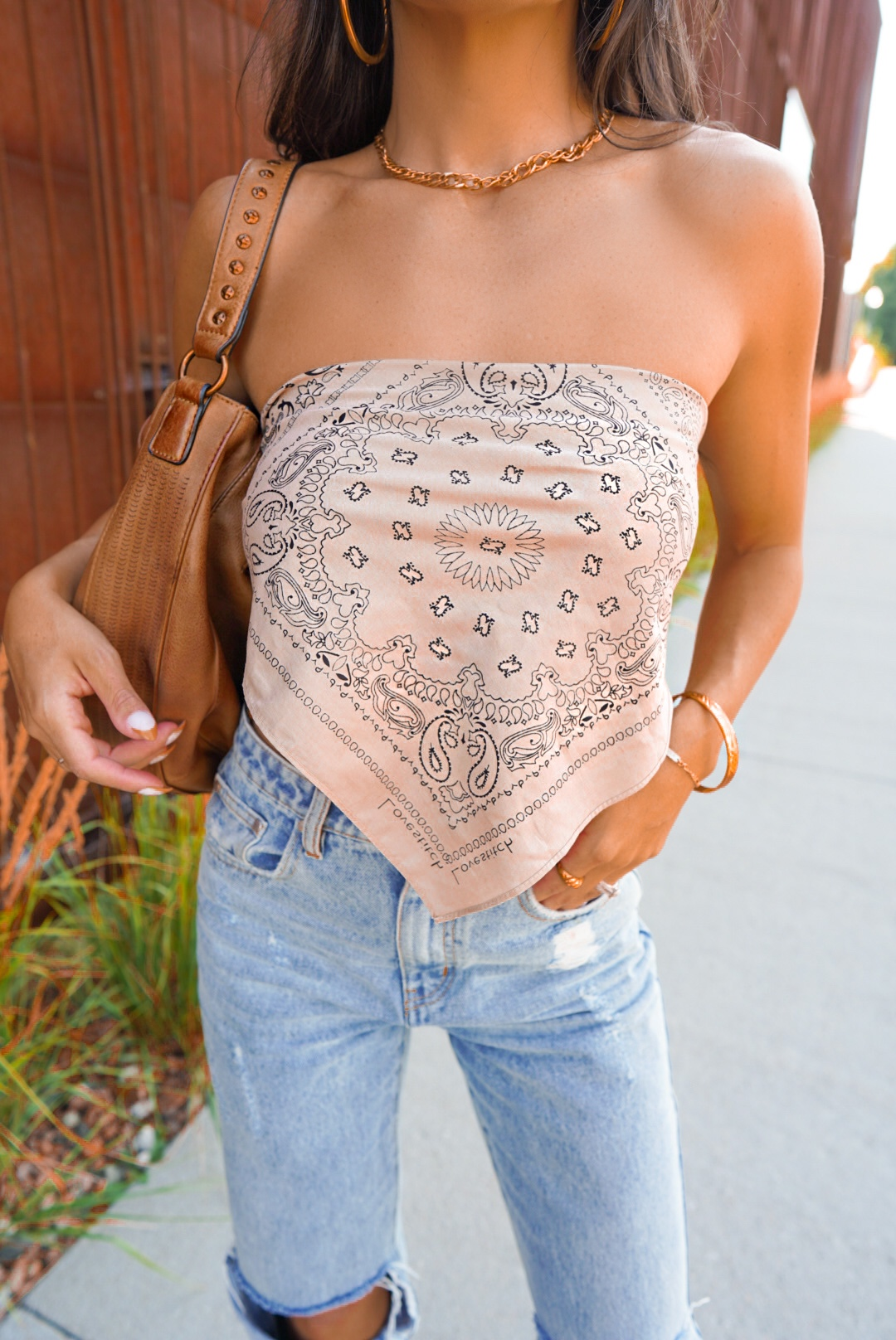 shopbop late summer finds